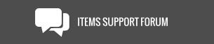 tf website - Hostme Premium Hosting & Business Wordpress Theme