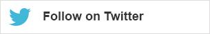 twitter - Decibel - Professional Music WordPress Theme