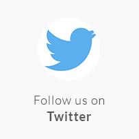 twitter - Lambda - Multi Purpose Responsive Bootstrap Theme