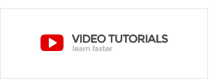 video - Industrial - Factory Business WordPress Theme