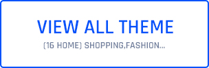 view all theme - Fastest - Multipurpose Responsive Magento 2 and 1 Fashion Theme