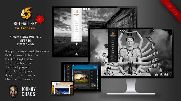 01 590x300.  large preview - BIG Gallery - Fullscreen Photography Portfolio