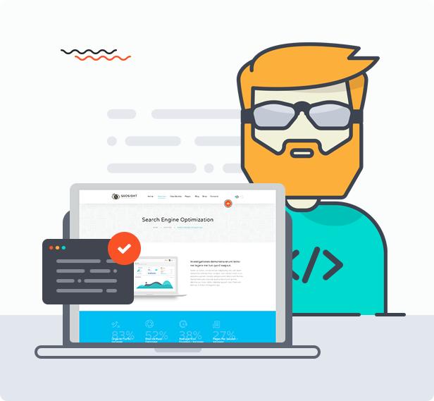 05 preview - Seosight - Digital Marketing Agency WordPress Theme