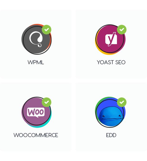 07 preview - Seosight - Digital Marketing Agency WordPress Theme