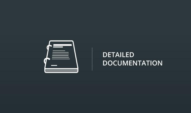 100 entrepreneur documentation - Entrepreneur - Booking for Small Businesses
