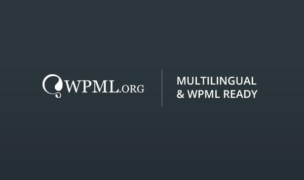 115 entrepreneur wpml - Entrepreneur - Booking for Small Businesses