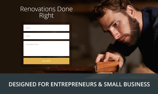 15 entrepreneur small business - Entrepreneur - Booking for Small Businesses