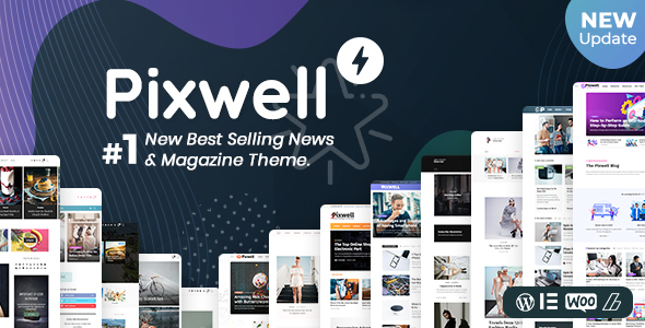 1612464090 630 01 preview.  large preview - Pixwell - Modern Magazine