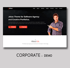 1612901786 313 2 - Software, Technology & Business Bootstrap Html Template - Jekas