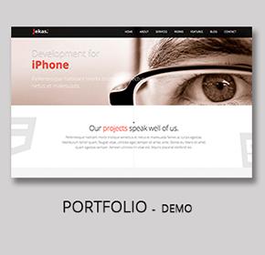 1612901786 555 4 - Software, Technology & Business Bootstrap Html Template - Jekas