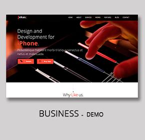1612901786 568 3 - Software, Technology & Business Bootstrap Html Template - Jekas