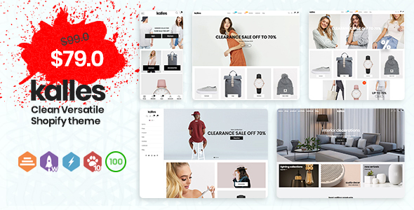 1613383973 347 preview.  large preview - Kalles - Clean, Versatile, Responsive Shopify Theme - RTL support