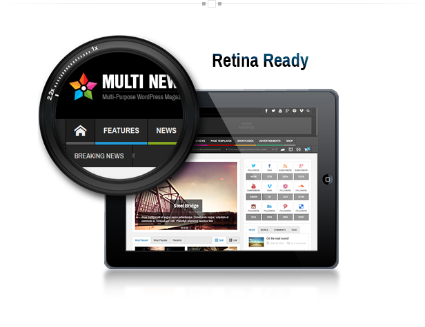 1613471073 306 3 - Multinews   Magazine WordPress Theme
