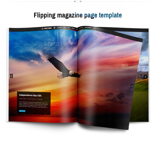 1613471073 650 5 - Multinews   Magazine WordPress Theme