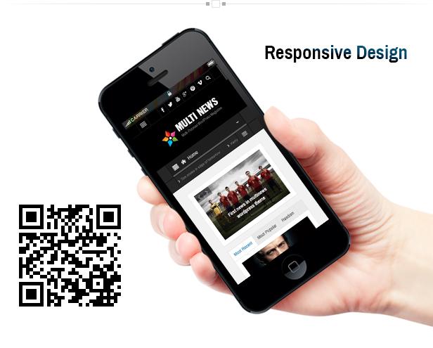 1613471073 936 2 - Multinews   Magazine WordPress Theme