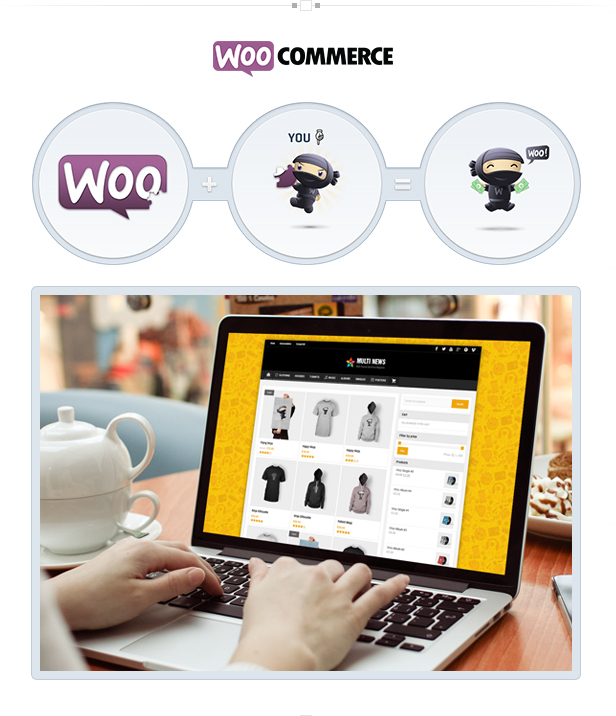 1613471074 172 7 - Multinews   Magazine WordPress Theme
