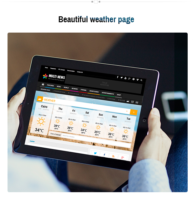 1613471074 513 6 - Multinews   Magazine WordPress Theme
