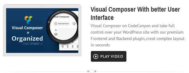 1613471075 519 composer - Multinews   Magazine WordPress Theme