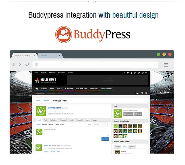 1613471075 822 9 - Multinews   Magazine WordPress Theme