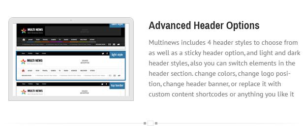 1613471079 903 header - Multinews   Magazine WordPress Theme