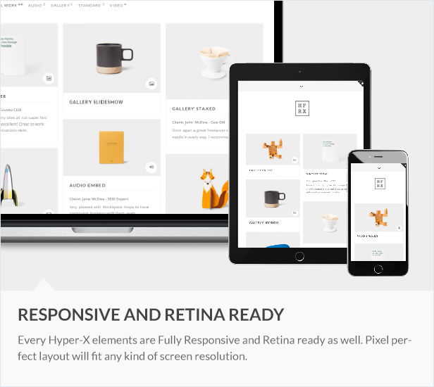 1613516400 862 responsive - HyperX - Responsive Wordpress Portfolio Theme