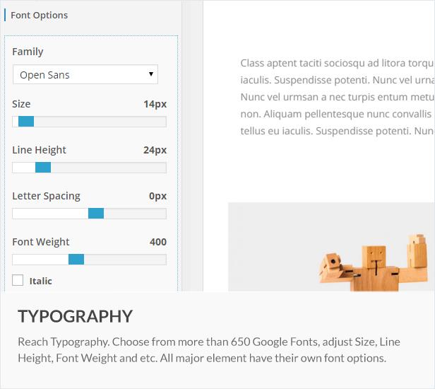 1613516401 502 typo - HyperX - Responsive Wordpress Portfolio Theme