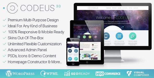 1613996894 916 preview.  large preview - Codeus — Multi-Purpose Responsive Wordpress Theme