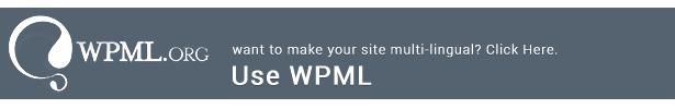 1614346324 554 wpml - Pivot   Responsive Multipurpose WordPress Theme