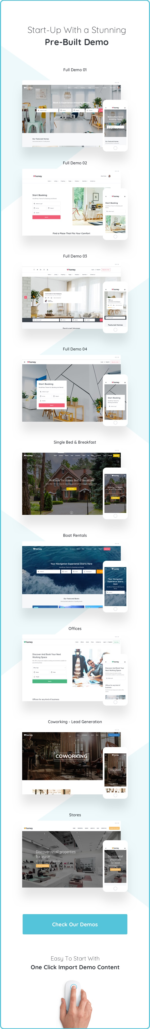 1614480426 187 demos - Homey - Booking and Rentals WordPress Theme