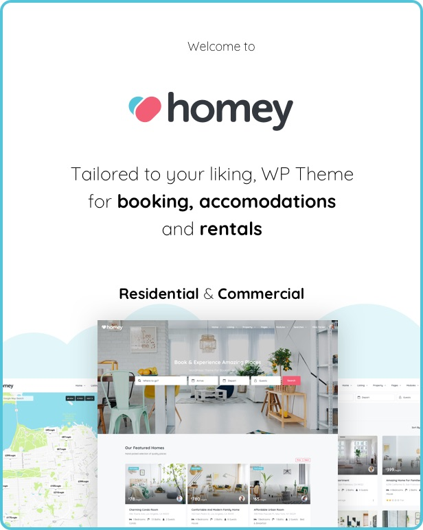 1614480426 433 intro - Homey - Booking and Rentals WordPress Theme