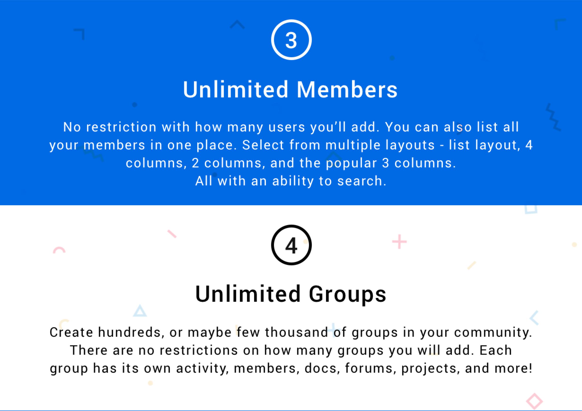 1614523751 349 3 - Thrive - Intranet & Community WordPress Theme