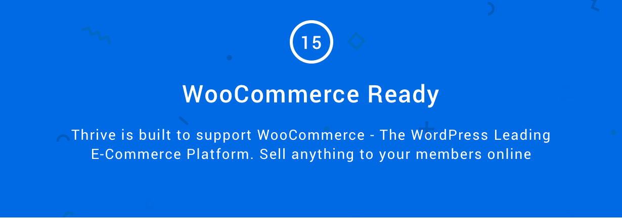 1614523752 119 9 - Thrive - Intranet & Community WordPress Theme