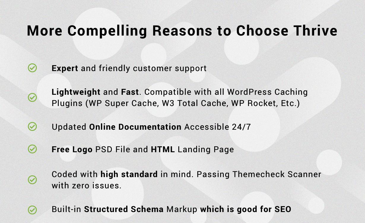 1614523752 41 1 - Thrive - Intranet & Community WordPress Theme