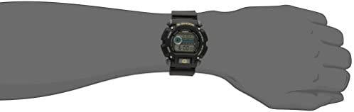 217dOFw4QYL. AC  - Casio Men's 'G-Shock' Quartz Resin Sport Watch