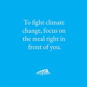 2fc30dc0 75eb 4223 b1bc c7e2fb809ab0.  CR0,0,300,300 PT0 SX300 V1    - We Are the Weather: Saving the Planet Begins at Breakfast