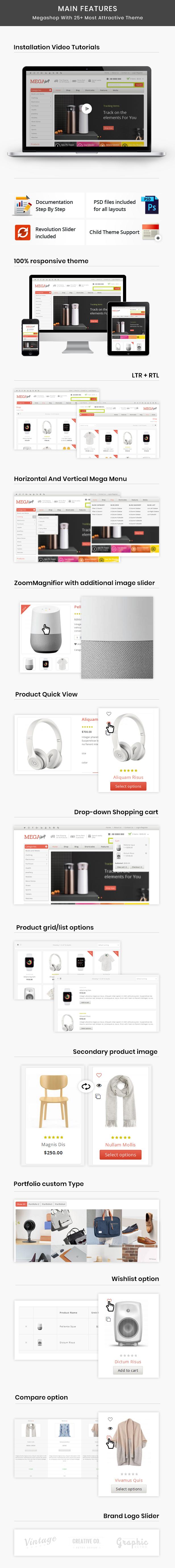 3 - Mega Shop - WooCommerce Responsive Theme