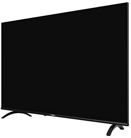 31PCwUsqeZL. AC  - Skyworth E20300 40-Inch 1080P Full HD Smart TV, LED Android TV with Voice Remote