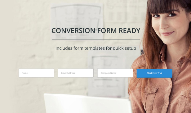 35 entrepreneur conversion forms - Entrepreneur - Booking for Small Businesses