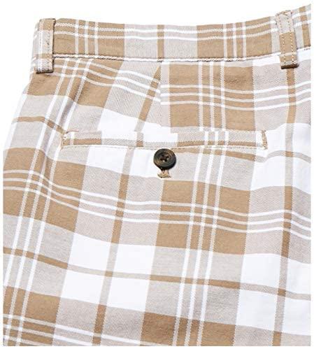 """51t QoL+nQL. AC  - Amazon Essentials Men's Slim-Fit 9"""" Short"""