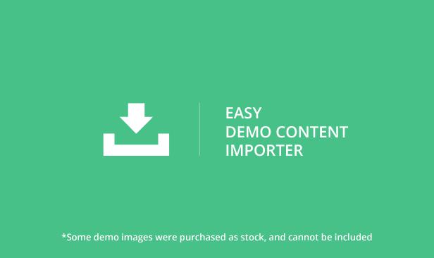 85 entrepreneur full demo content 2 - Entrepreneur - Booking for Small Businesses