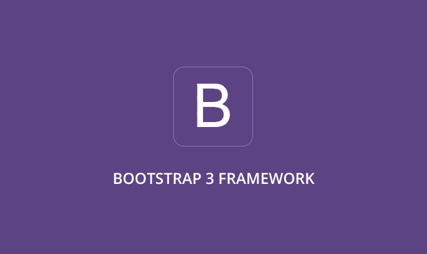 90 entrepreneur bootstrap 3 - Entrepreneur - Booking for Small Businesses