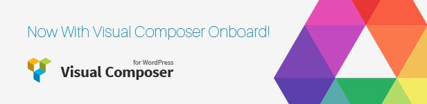 Visual Composer Banner 1 2 - Codeus — Multi-Purpose Responsive Wordpress Theme