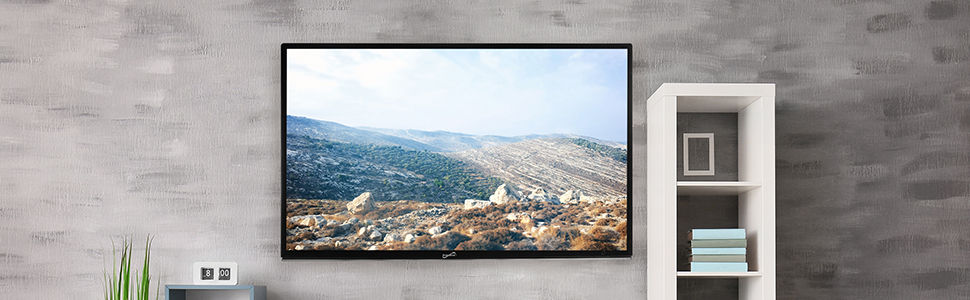 b4efe783 d798 4592 ad3b 81a6eed7cc5e.  CR0,0,970,300 PT0 SX970 V1    - Supersonic SC-1311 13.3-Inch 1080p LED Widescreen HDTV with HDMI Input (AC/DC Compatible)