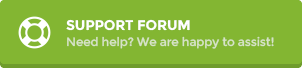 btn support - Fortuna - Responsive Multi-Purpose WordPress Theme