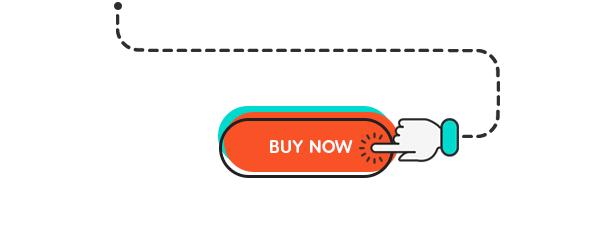 buy link - Seosight - Digital Marketing Agency WordPress Theme