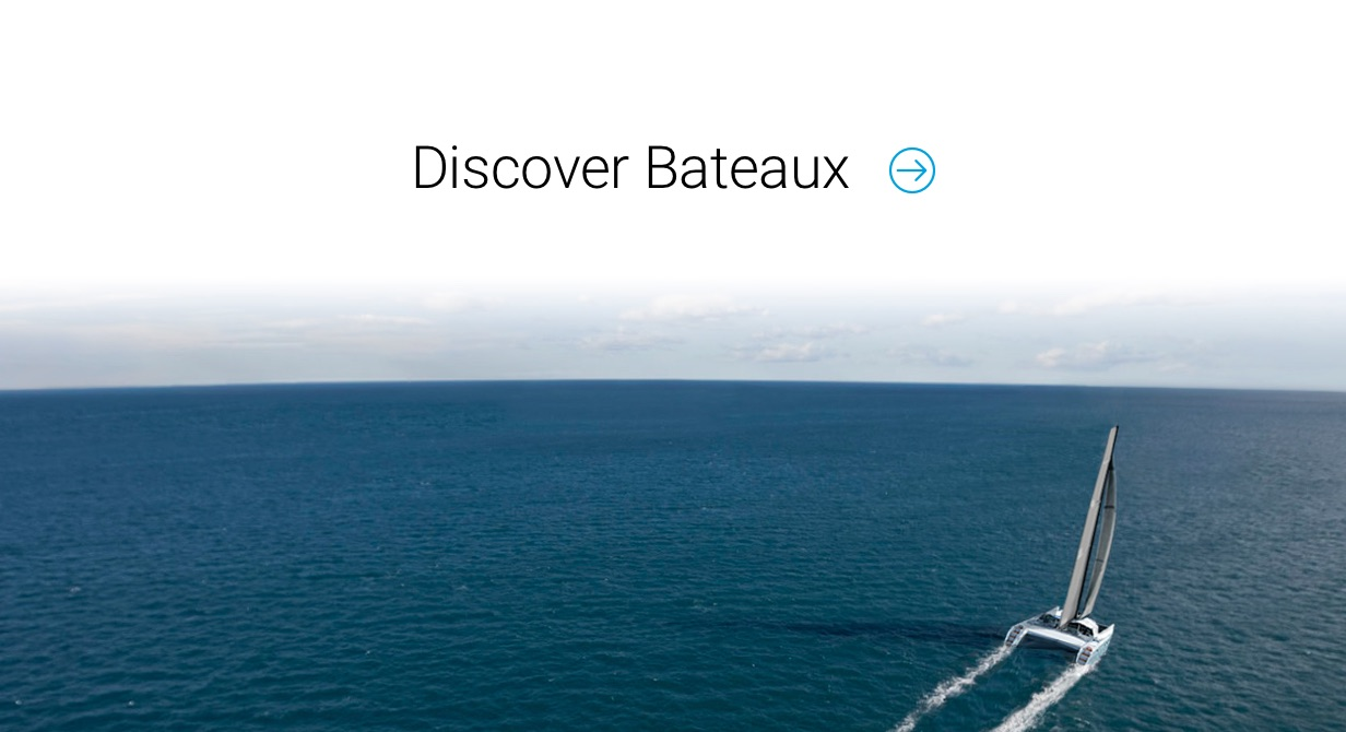 buynow v1 - Bateaux - Creative Multi-Purpose WordPress Theme