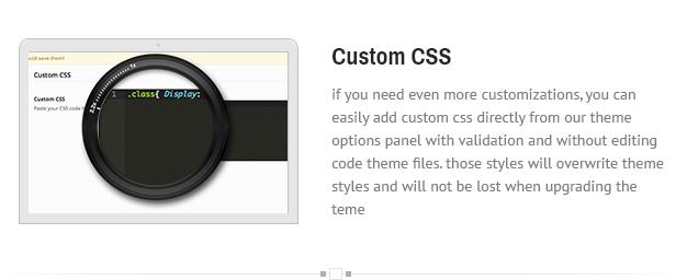 ccss - Multinews   Magazine WordPress Theme