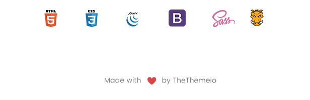closing - TheAdmin - Responsive Bootstrap 4 Admin, Dashboard & WebApp Template
