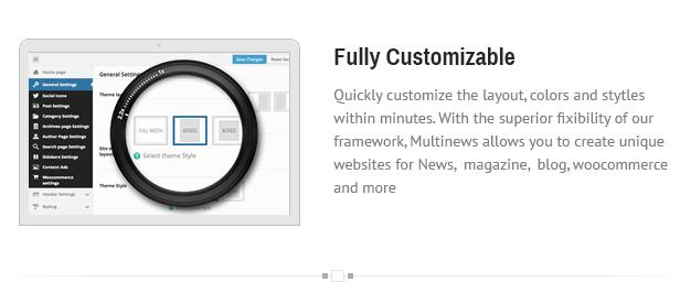 custom - Multinews   Magazine WordPress Theme