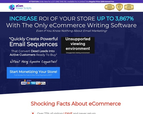 dandan12 x400 thumb - Monetize Your eCommerce Store   eCom Power Scripts
